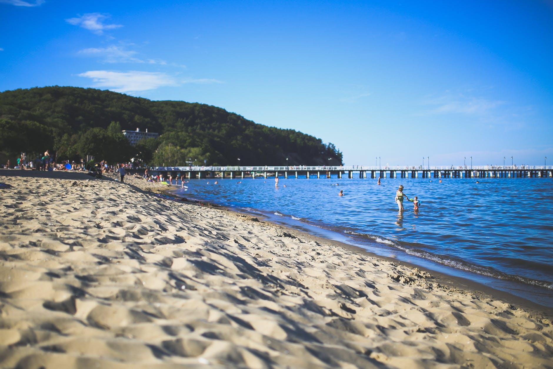 sea-beach-holiday-vacation-jpg1557116348.jpg